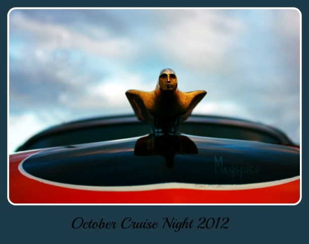 cruise-night
