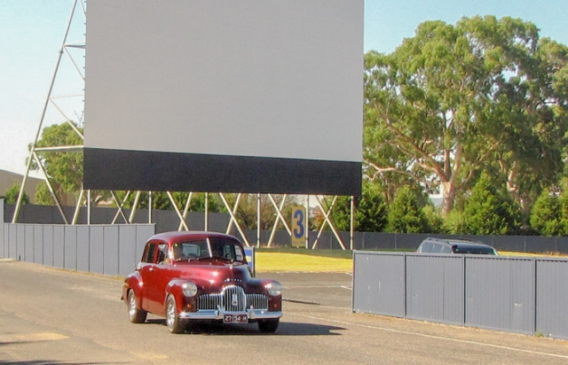 drive-in-1-of-1-59