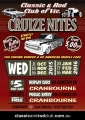 !CRVC Cruise Nights 2015-16 A4 Flyer (Updated Aug 2015)