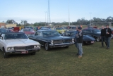 Oct Cruise NIght-7