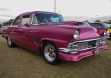 Cruise Night Oct-19