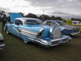 Cruise Night Oct-23