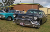 Cruise Night Oct-3