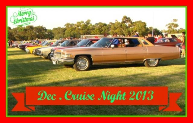 1-img-cruise-night