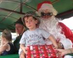 Santa-15