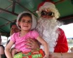 Santa-22