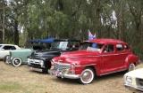 Gumbaya Park-17