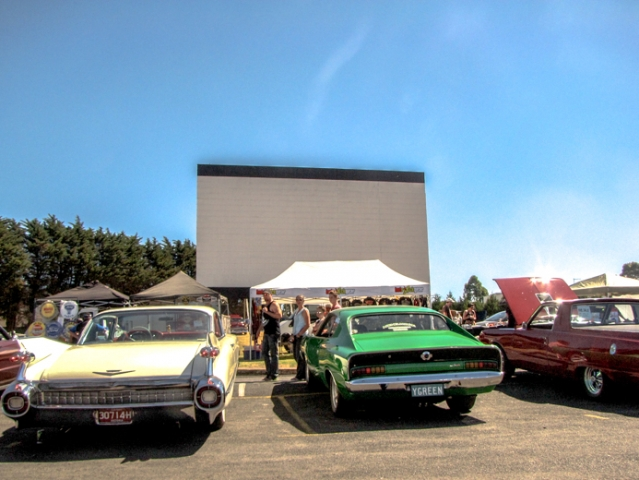 drive-in-1-of-1-26