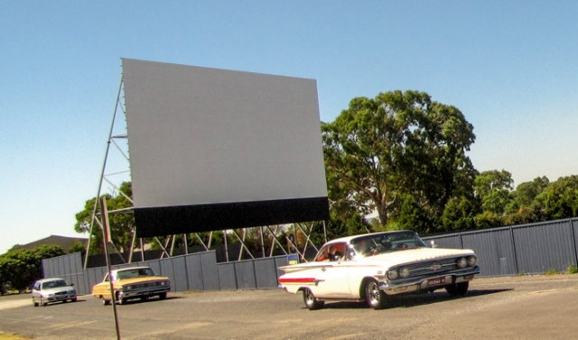 drive-in-1-of-1-31