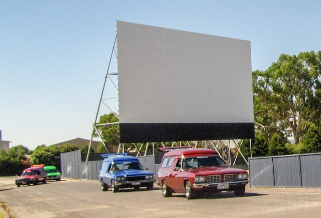 drive-in-1-of-1-33