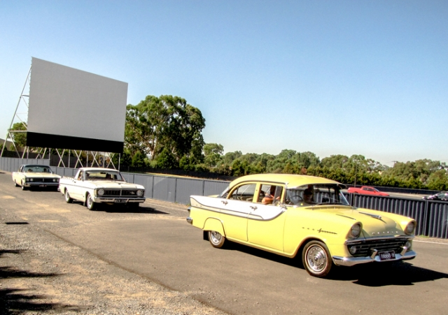 drive-in-1-of-1-40