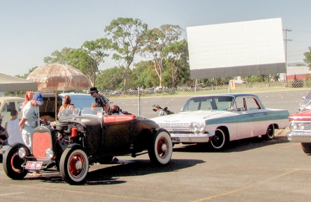 drive-in-1-of-1-49