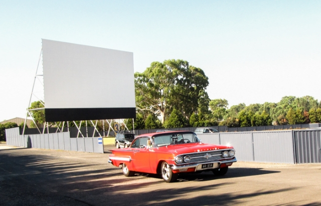 drive-in-1-of-1-63