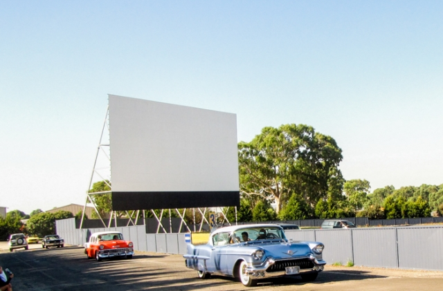 drive-in-1-of-1-64