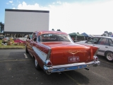 Drive IN-28