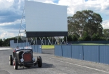 Drive IN-43