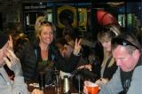 Hastings Pub-39
