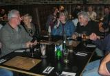Hastings Pub