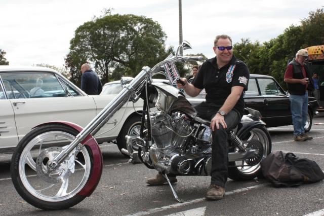 gp-bike-owner